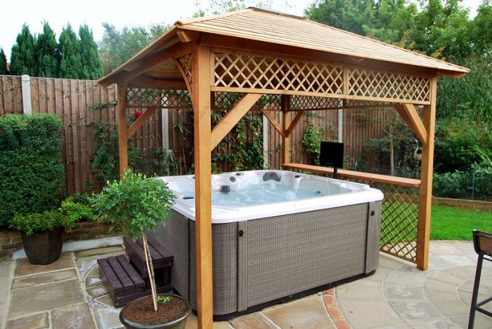 Baltic_Spa_Gazebo